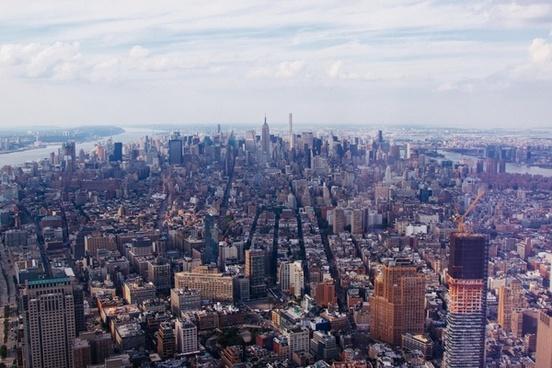 aerial architecture building capital city cityscape