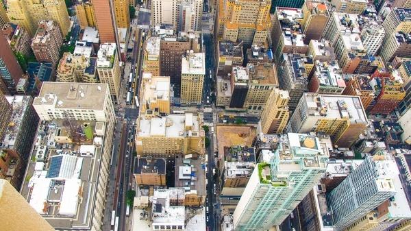 aerial architecture business center city contemporary