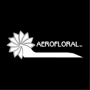 aero floral inc