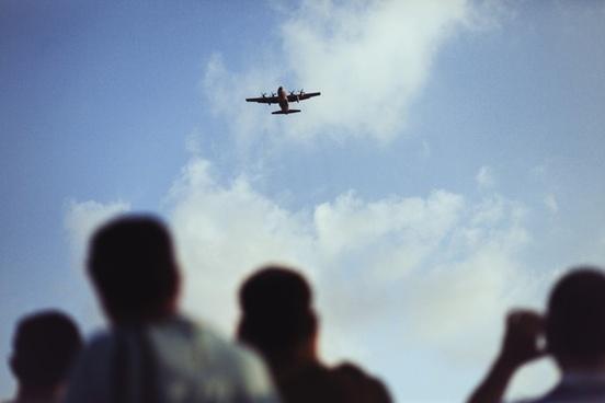 aeroplane air air force aircraft airplane airport