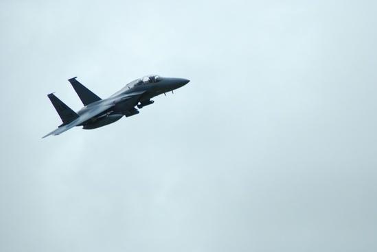 aeroplane air air force aircraft airplane aviation