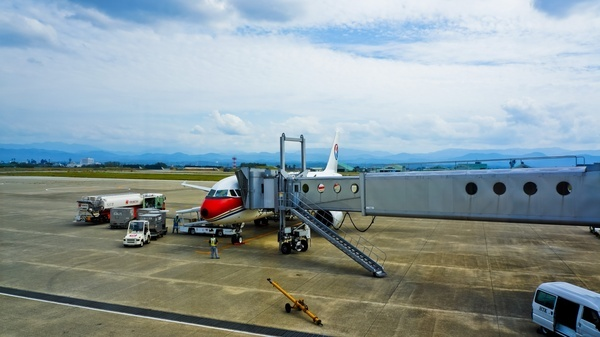aeroplane air airbus aircraft airliner airplane