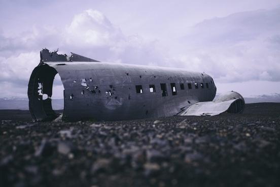 aeroplane aircraft airplane beverage disaster