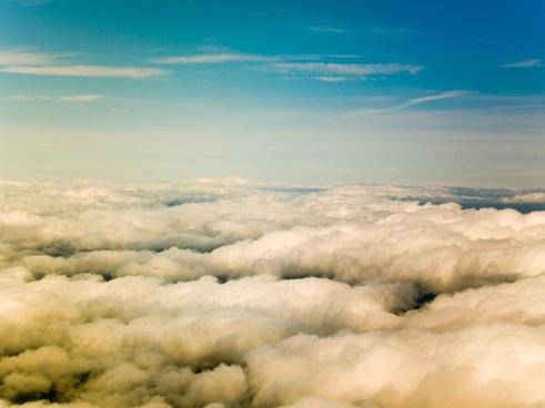 aeroplane airplane cloud cloudy color dramatic