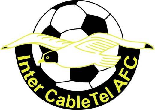 afc inter cable tel cardiff