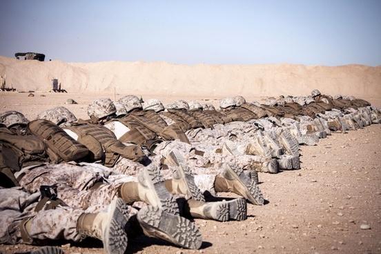 afghanistan marines military