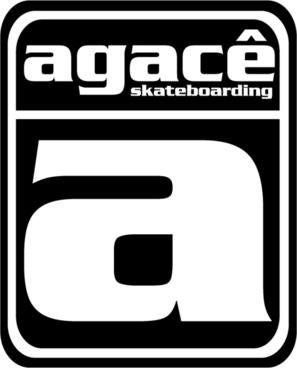 agace skateboarding 0