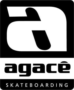 agace skateboarding 1