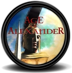 Age of Alexander 2