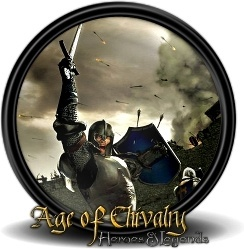 Age of Chivalry 1