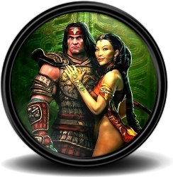 Age of Conan Hyborian Adventures 5