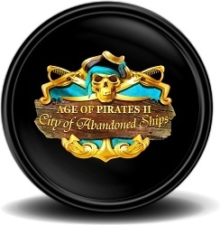 Age of Pirates 2 City of Abandoned Ships 3