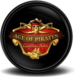 Age of Pirates Caribbean Tales 1