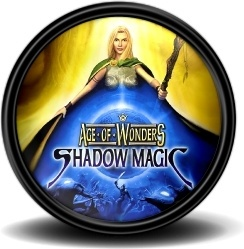 Age of Wonders Shadow Magic 1