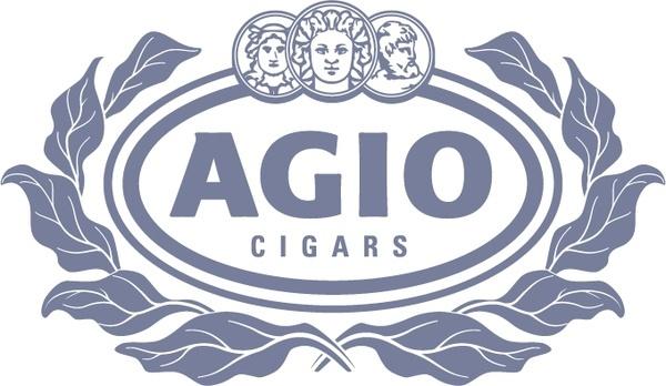 agio cigars