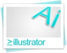 AI illustrator file