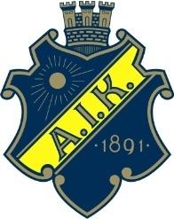AIK Stockholm