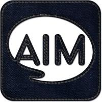 Aim square