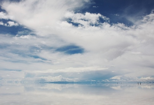 air atmosphere background cloud cloudscape cloudy