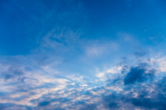 air backdrop background bright cloud cloudscape