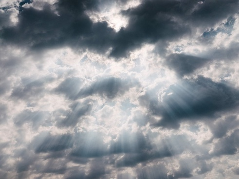 air background cloud cloudscape daytime dramatic