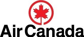 Air Canada logo2