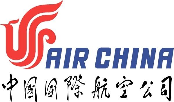 air china 0