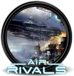 Air Rivals 1