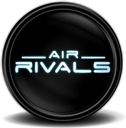 Air Rivals 2