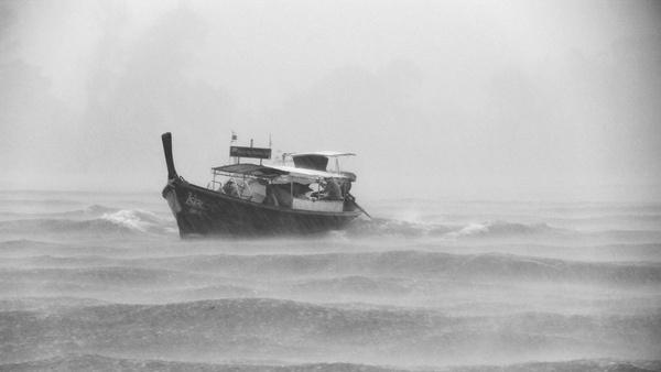 aircraft beach boat coast exploration military
