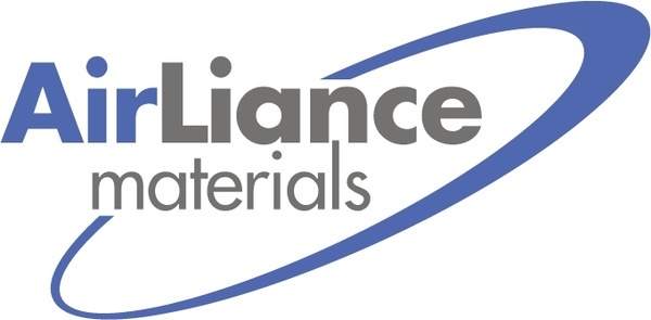 airliance materials