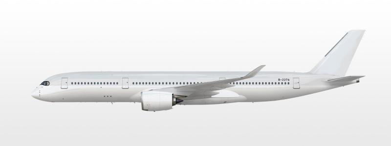 airplanes free jpg
