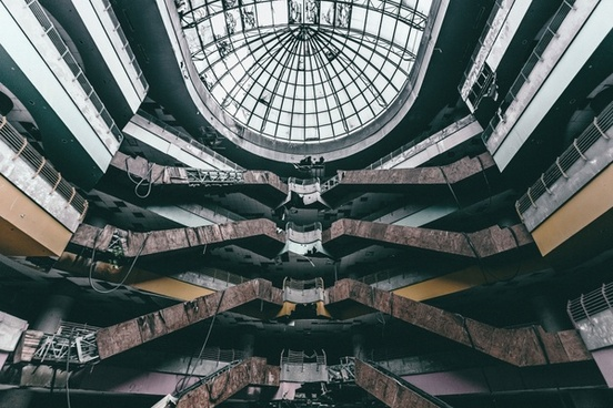 airport architecture building city design dome