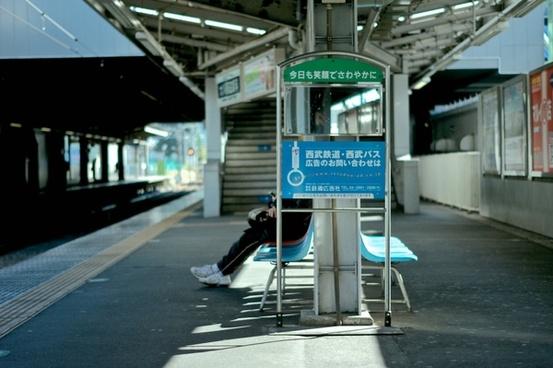 airport bus business city commuter departure
