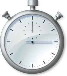 Alam clock