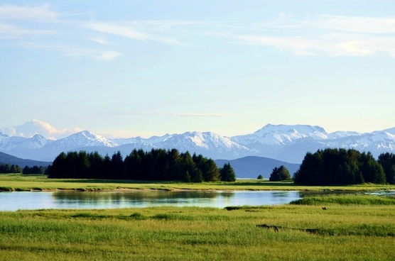 alaska chilkat mountains chilkot mountains