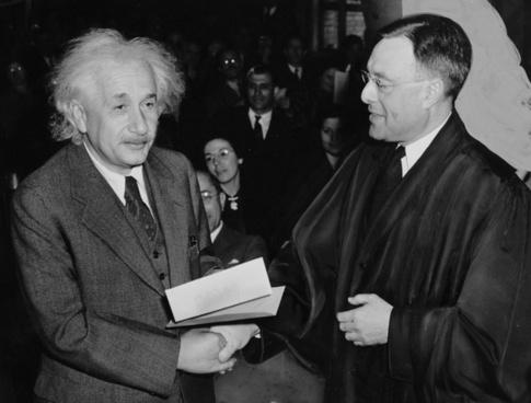 albert einstein scientists physicist