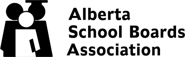 alberta school boards association
