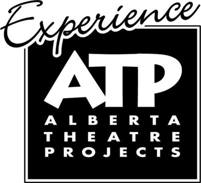 alberta theatre projects