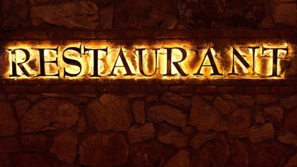 alcohol bar cafe