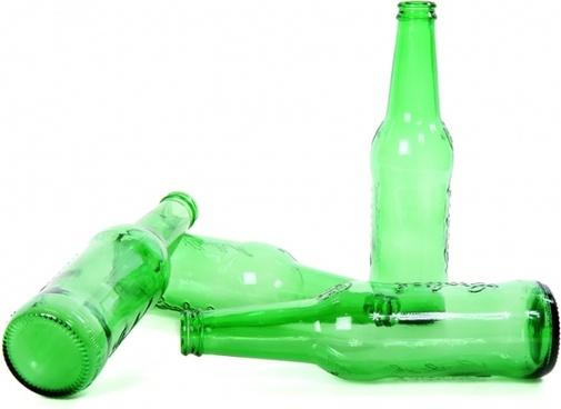 alcohol beer bottle