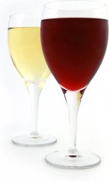 alcohol beverage bordeaux