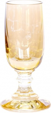 alcohol beverage isolated