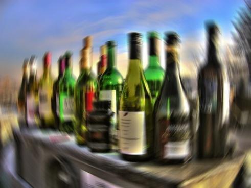alcohol drink alkolismus
