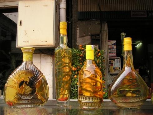 alcohol drink liqueur