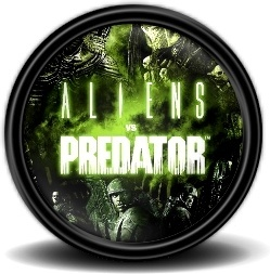 Aliens vs Predator The Game 2