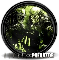 Aliens vs Predator The Game 6
