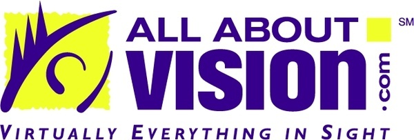 all about vision
