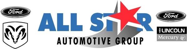 all star automotive 0