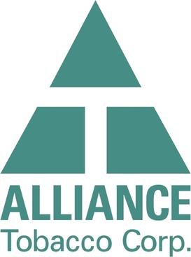 alliance tobacco